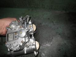 IMGP5200.jpg