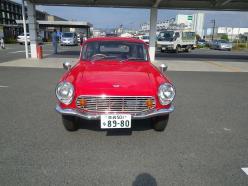 IMGP7098.jpg