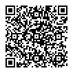 QR_Code俺の嫁OFFニュース