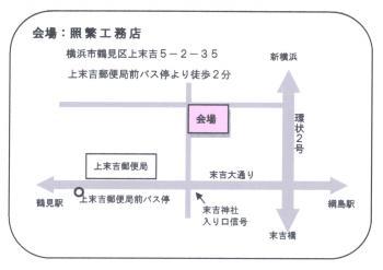 20130201135051366.jpg