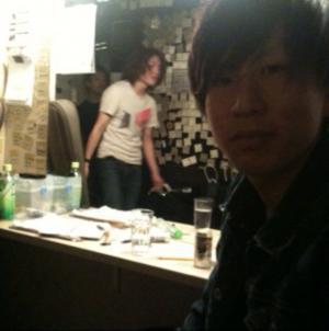 takahiro_convert_20100519020822.jpg