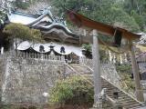 ヒプノセラピー スピリチュアルライフ 玉置神社