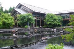 ヒプノセラピー スピリチュアルライフ 梅小路公園