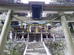 ヒプノセラピー スピリチュアルライフ 玉置神社 龍神