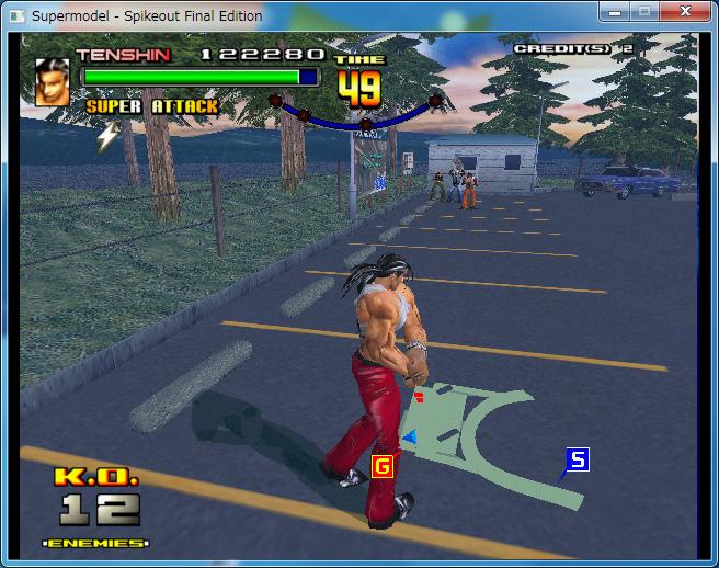 blog-2011-12-11-006.jpg