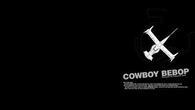 cowboybebop01