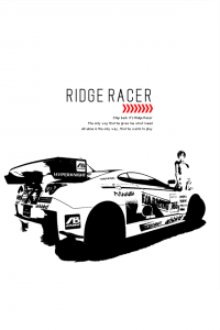 iPhone_ridge_racer
