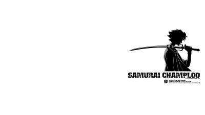 samurai_champloo01