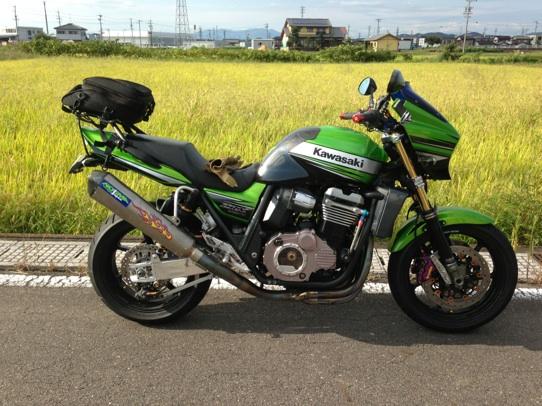 IMG_6005.jpg