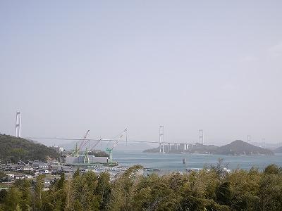 s-2010.3.21黄砂9:59