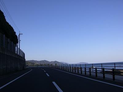 s-2010.3.21土佐海岸16:34