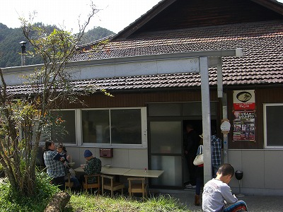s-2010.3.22昼食場所12:15