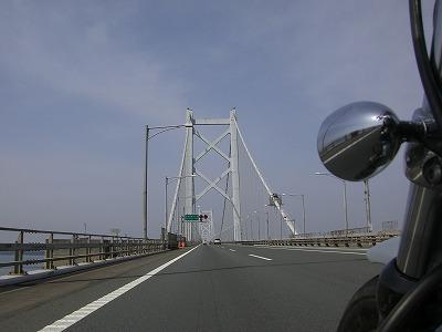 s-2010.3.22瀬戸大橋へ13:30