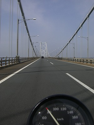 s-2010.3.22瀬戸大橋通過中13:30