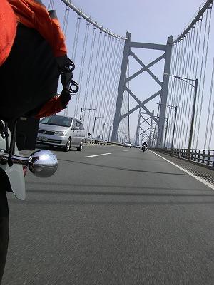 s-2010.3.22瀬戸大橋やまさん13:32