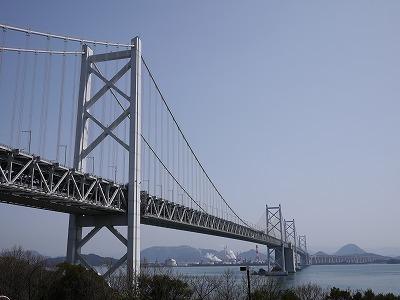 s-2010.3.22瀬戸大橋与島PA13:56
