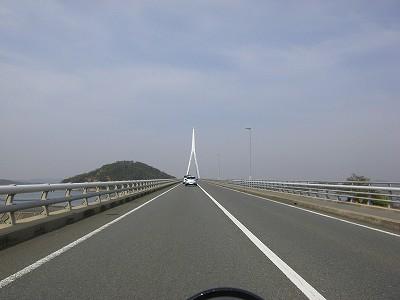 s-9:19周防大橋