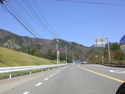 9:50温井ダムs-