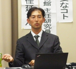 141030hashimoto-02.jpg