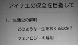 141105rakuza-06.jpg