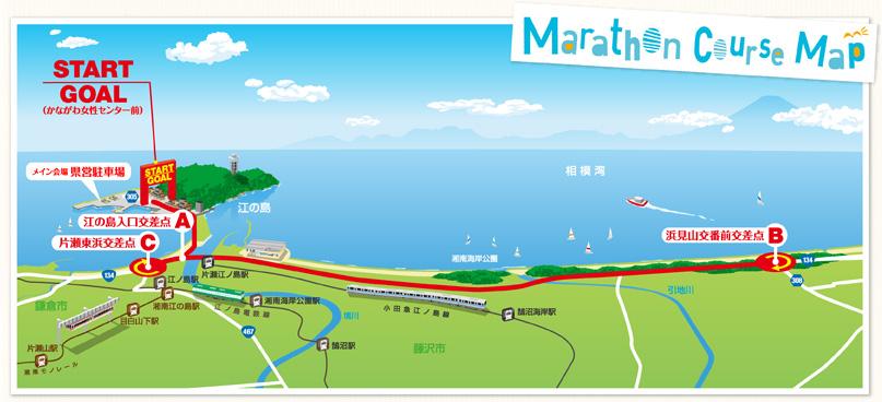 map_main.jpg