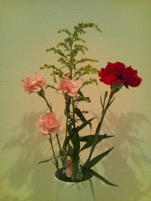 DSC_0631_convert_20130512202847.jpg
