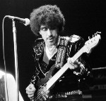 Thin_lizzy_22041980_01_400 小