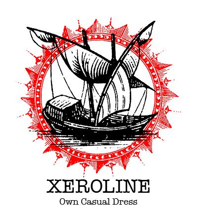 xeroline_logo_20110712163021.jpg