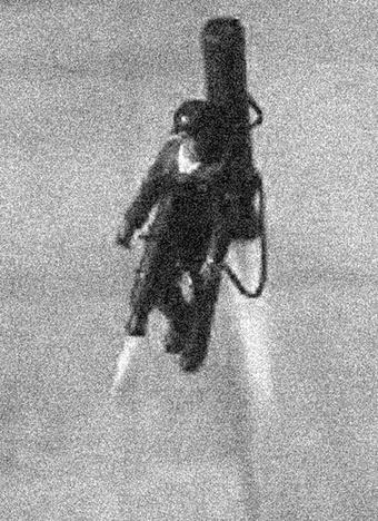 100427_nazi-jetpack2.jpg