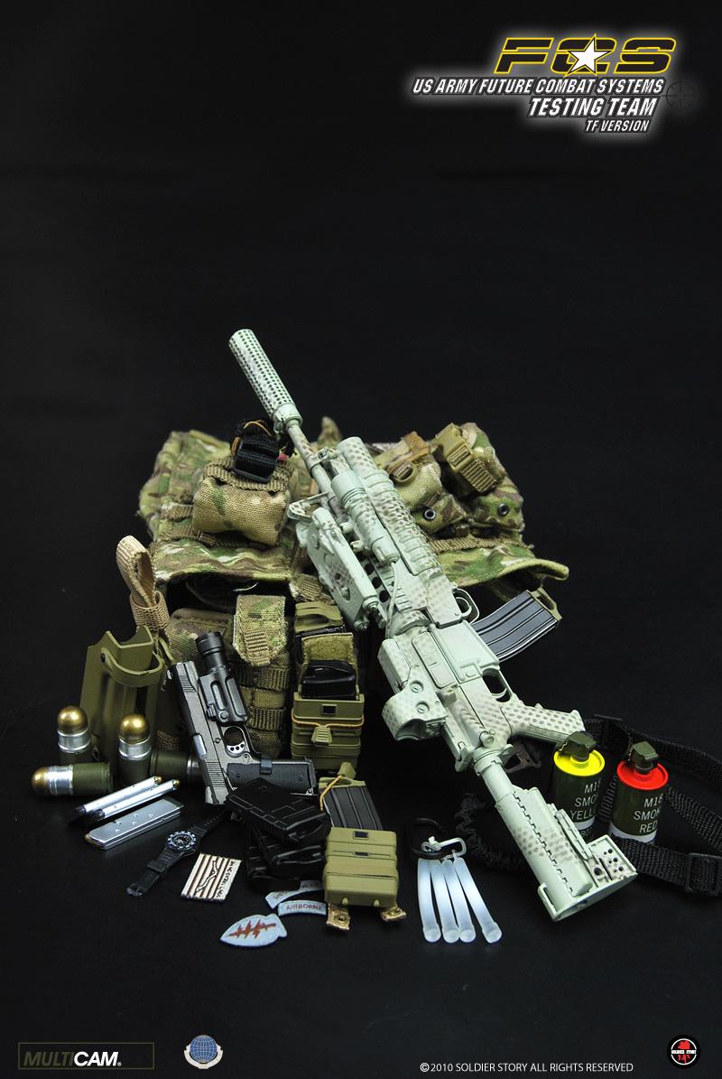 FCS-TF41.jpg