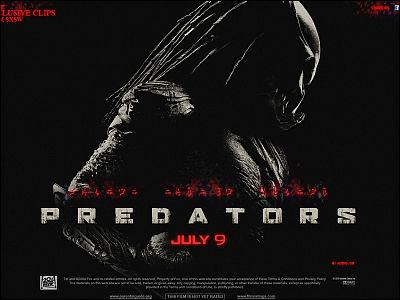 Predatorsm.jpg