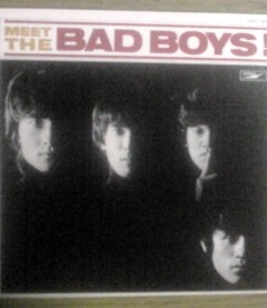 BAD BOYS2b