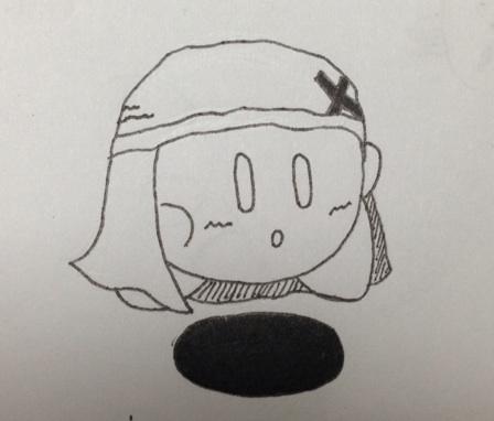ゴースト島編 予告4