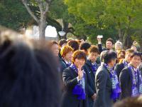 12.12.16 サンフレ優勝報告会3