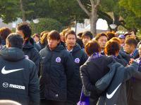 12.12.16 サンフレ優勝報告会4