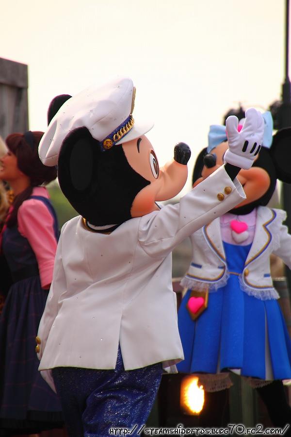 Mickey5