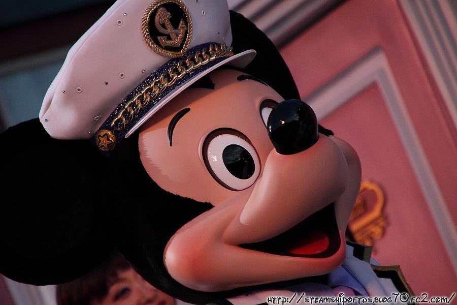 Mickey9