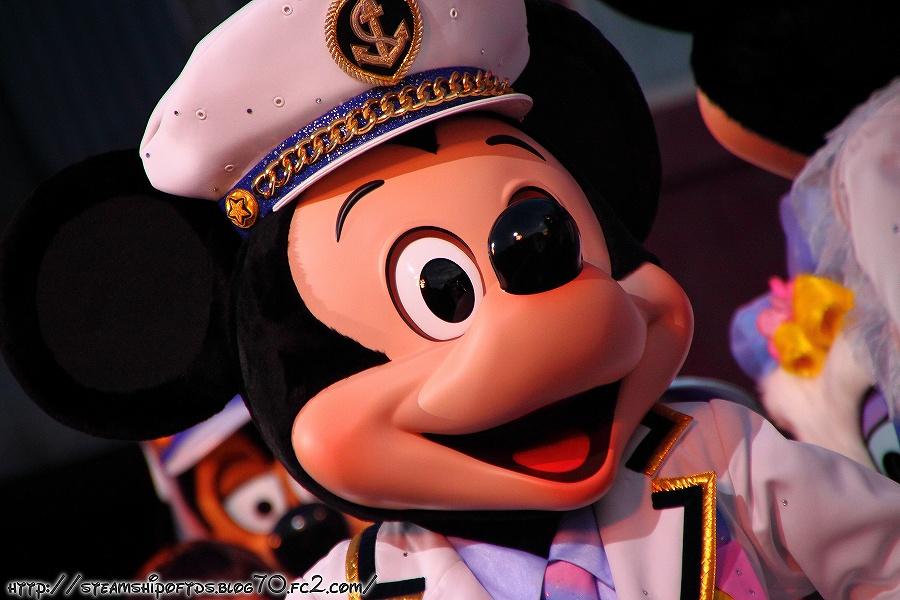 Mickey10
