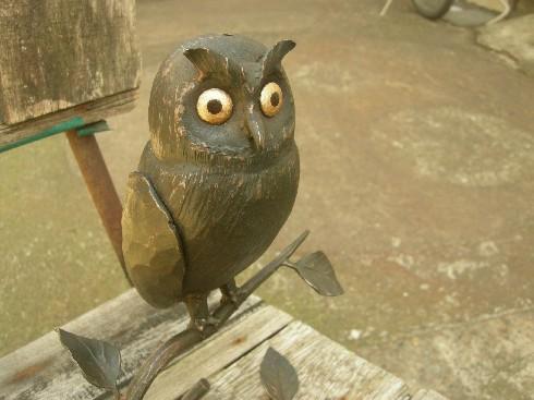 owlbox1-2.jpg