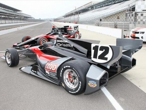 2012-Dallara-IndyCar-Lotus-.jpg