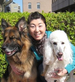 miyakoizawa-thumbnail2.jpg