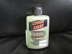 CHIGGAWAY!!