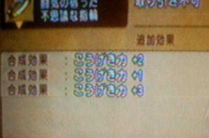 CA3G0275.jpg