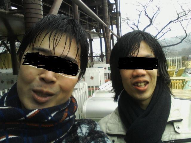 IMAG0038s_convert_20120209210749.jpg