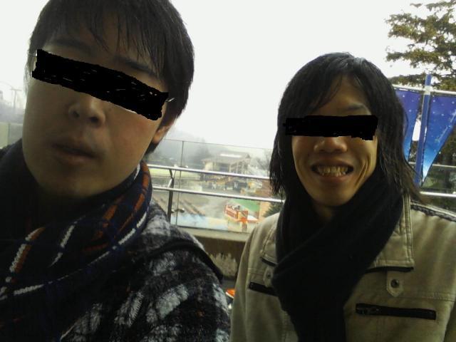 IMAG0041t_convert_20120210084115.jpg
