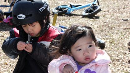 2012.02.12 代々木公園撮影会 155 (2)