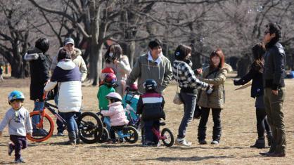 2012.02.12 代々木公園撮影会 128 (2)