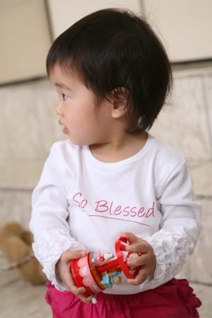 IMG_0464a_convert_20120312133536.jpg