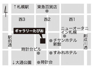 oyakoten-map-2.jpg