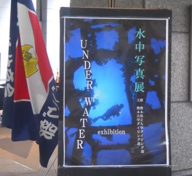2011_photogar_1.jpg